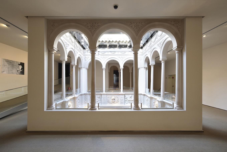 Museo Goya - Colección Ibercaja