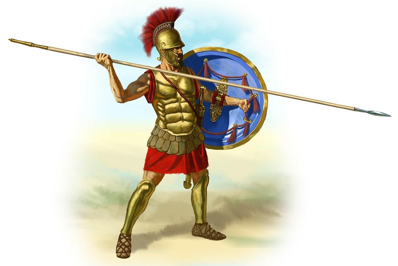 Taller 'A debuxar romanos e castrexos' en Museo Interactivo da Historia de Lugo (Lugo)