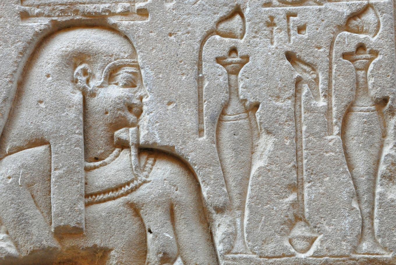 Taller de arte egipcio: momias, jeroglíficos y esfinges en Librería Baobab Mairena del Aljarafe (Mairena del Aljarafe)