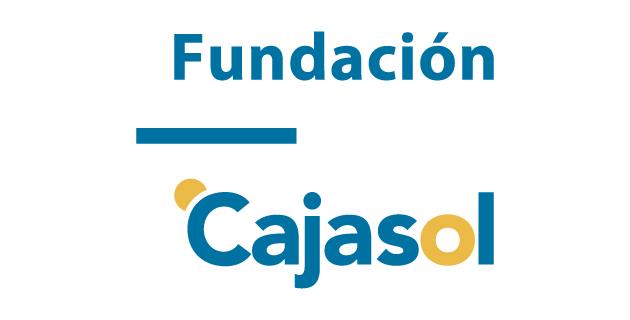 Sala Salvador Cajasol