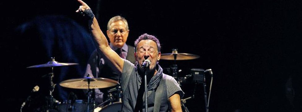 Concierto 'Rock en Familia: Descubriendo a Bruce Springsteen' en Teatro Rialto (Madrid)