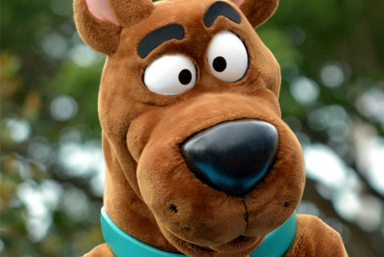 Espectáculo 'Scooby Doo: el caso del doctor Chiflado' en Teatro Duque de Rivas (Córdoba)