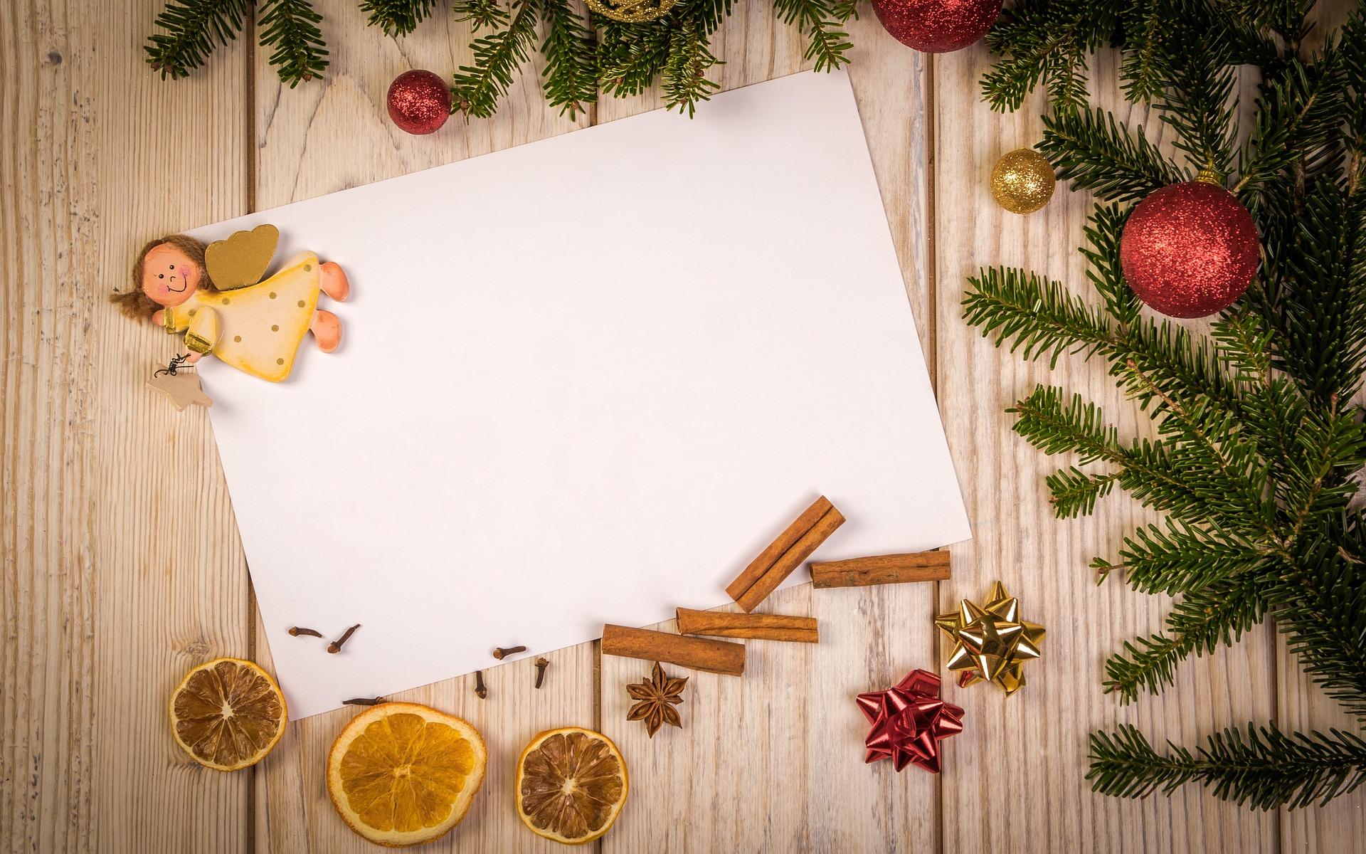 Taller 'Realiza tu postal navideña en 3D' en Monasterio de San Juan (Burgos)