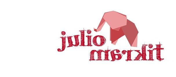 Juliomarkit