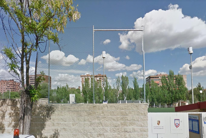 Club de Fútbol ADF Fundación