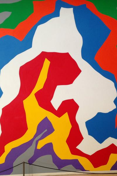 'Arte en juego'  en CaixaForum Barcelona (Barcelona)