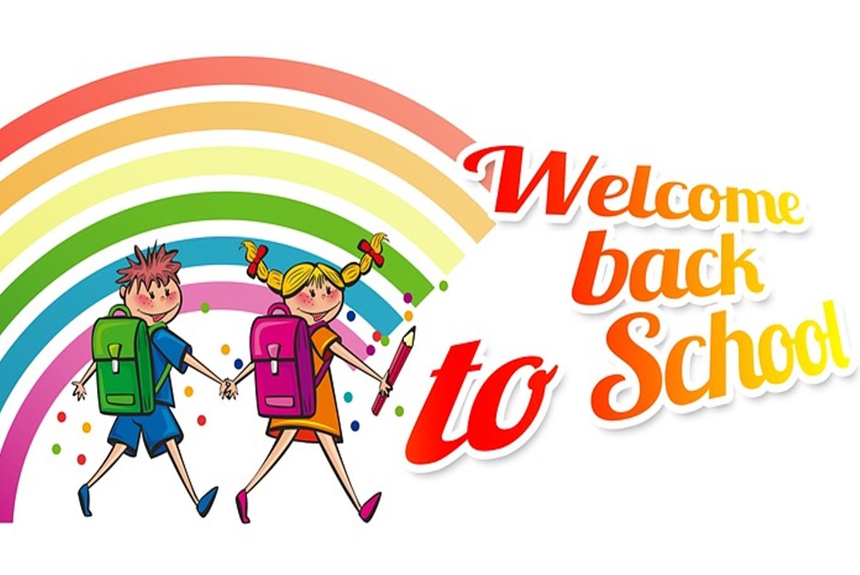 Actividades y talleres en inglés 'Back to School' en Centro Comercial Gran Vía de Hortaleza (Madrid)