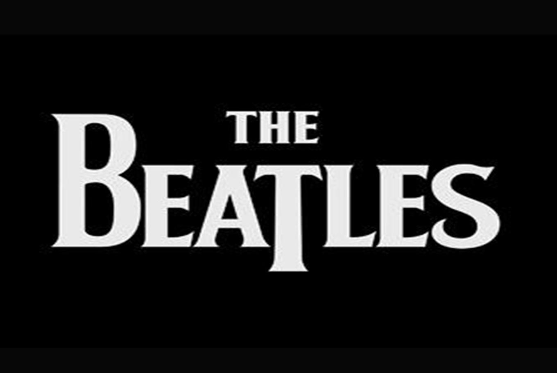 Concierto familiar 'Descubriendo a The Beatles' en Sala Salamandra (L'Hospitalet de Llobregat)