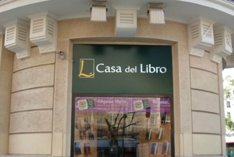 Librer as para ni os en madrid - Casa del libro madrid horario ...