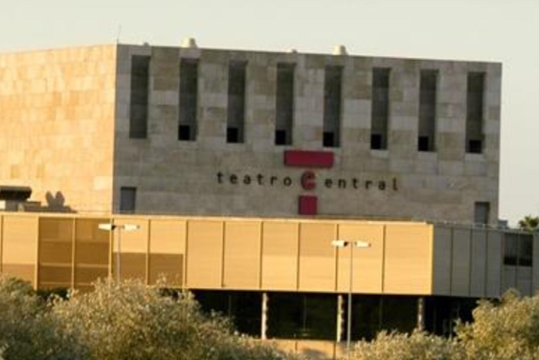 Teatro Central