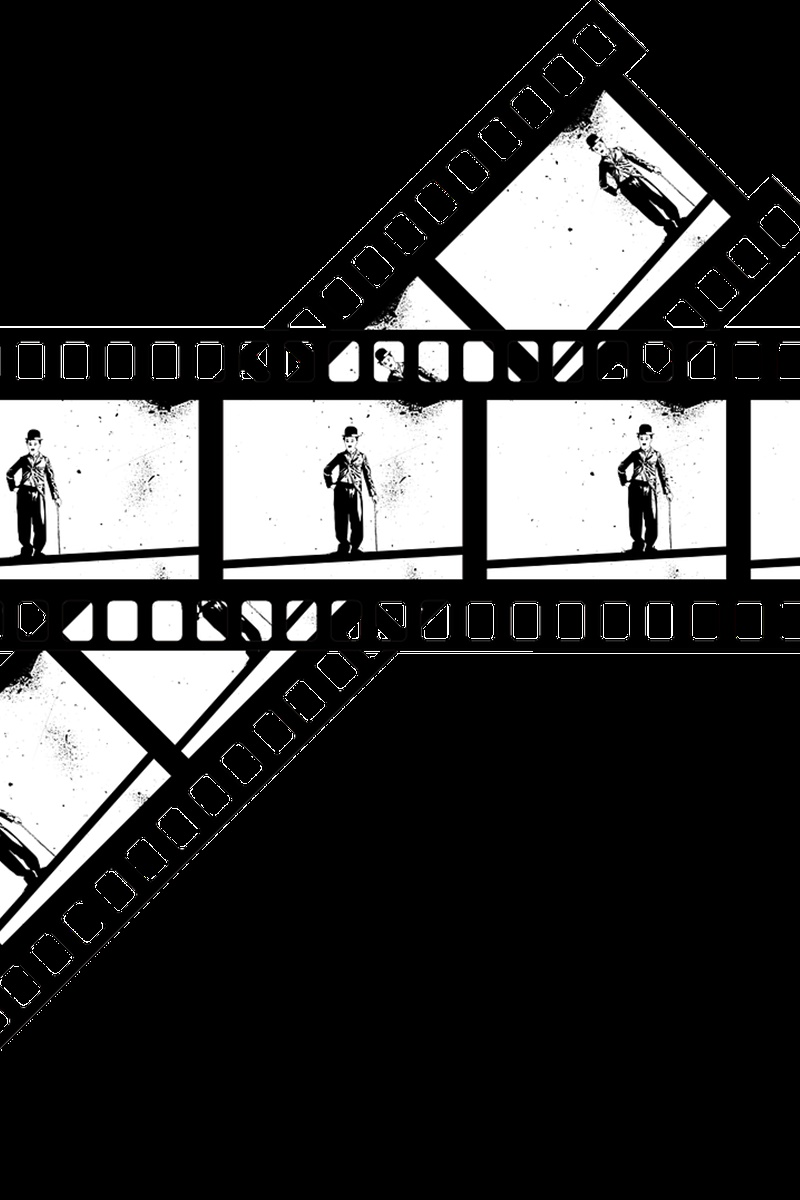 Ciclo de cine de Charles Chaplin en CaixaForum Barcelona (Barcelona)