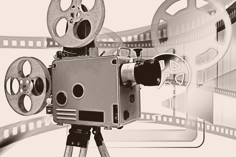 Cine 'El león Bonifacio y la pequeña oruga' en Cines Verdi Madrid (Madrid)