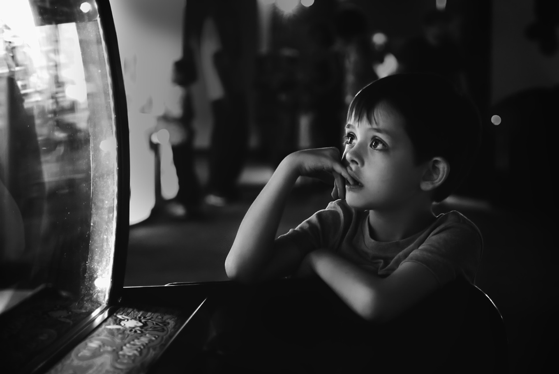 Crea, siente y descubre en Centro Infantil La Nariz Roja (Madrid)
