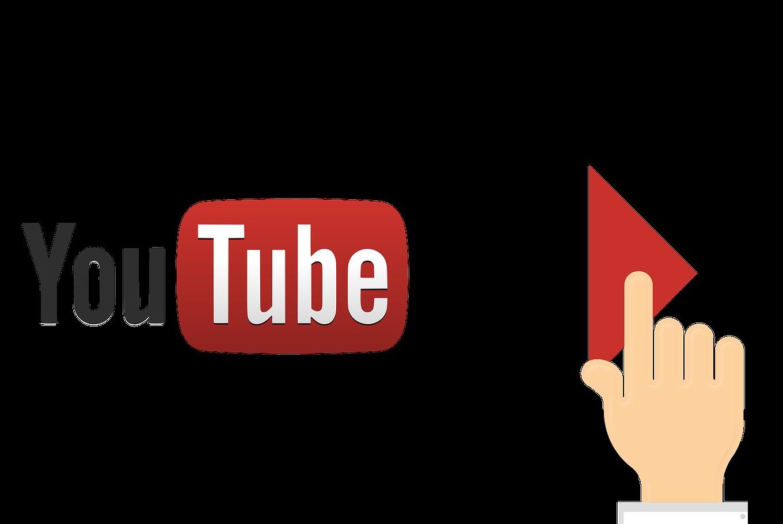 Curso 'Youtuber experience' en Centro Ibercaja La Rioja (Logroño)