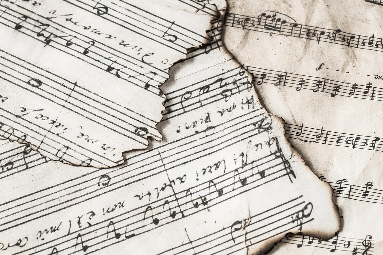 XV Jornadas de Música Coral Infantil en Auditorio de Zaragoza (Zaragoza)