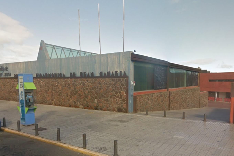 Sala Gabriel Rodó