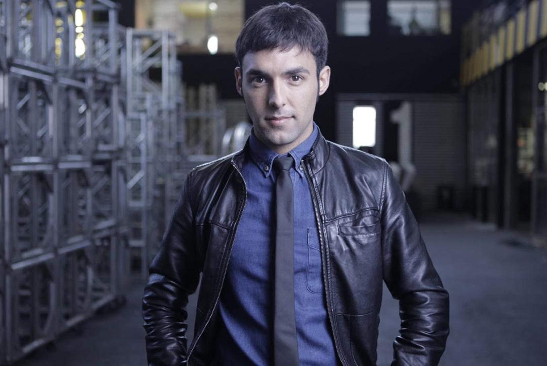 El Mago Pop presenta 'Nada es imposible' en Teatro Rialto (Madrid)