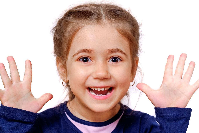 Emociones, comunicación y mindfulness, ¡un trío triunfante! en Centro Infantil La Nariz Roja (Madrid)