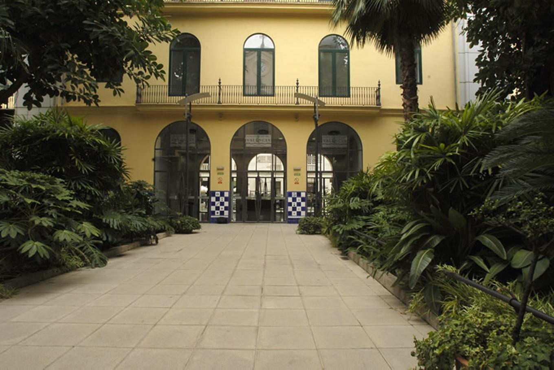 Museu Valencià d'Etnologia