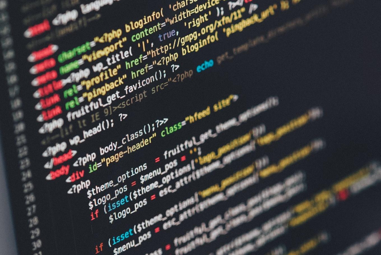 Exposición 'Érase una vez...la informática' en Casa de la Ciencia Sevilla (Sevilla)