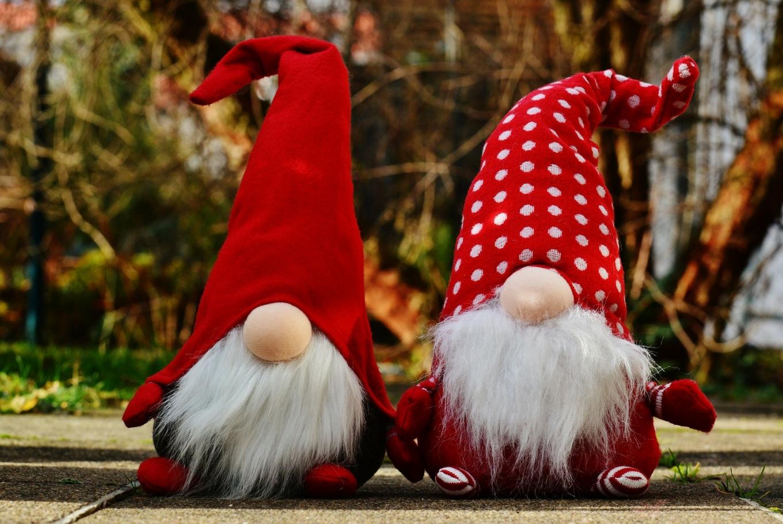 Teatro infantil 'Los elfos del Navidad' en Centro comercial Carrefour de Cáceres (Cáceres)