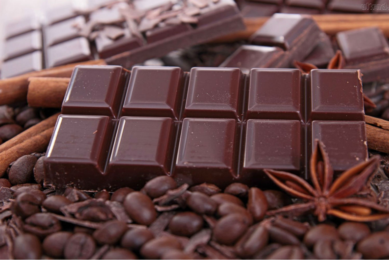 Taller 'Sueños de chocolate' en Museo Vasco (Bilbao)