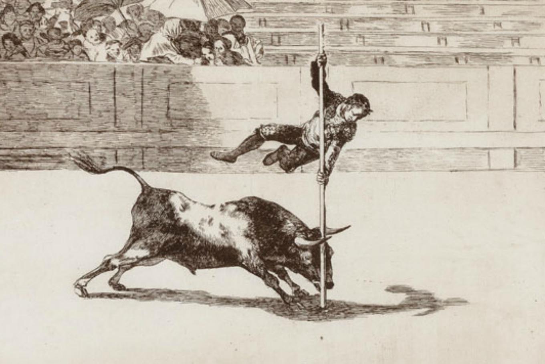 Taller 'Jugar con los recuerdos de Picasso' en Museo Goya - Colección Ibercaja (Zaragoza)
