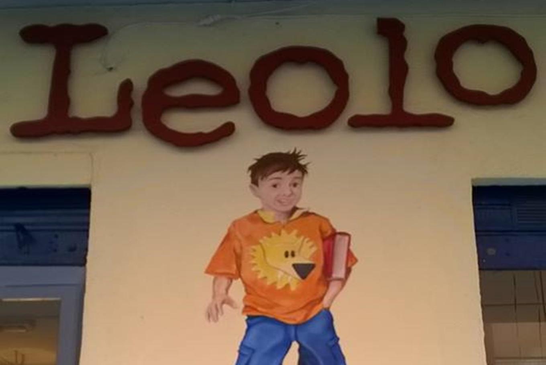 Leolo. Librería infantil y juvenil internacional y juguetería didáctica.