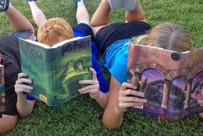 Los cuentos del baúl en El dragón lector (Madrid)
