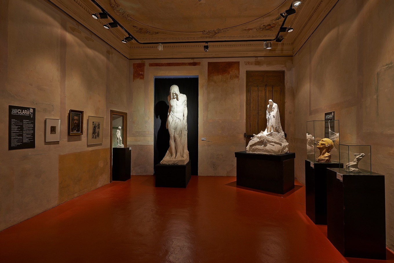 Museos para niños en la provincia de Barcelona (Página 2)