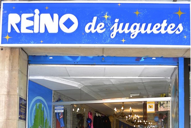 tiendas para ni os en la provincia de barcelona