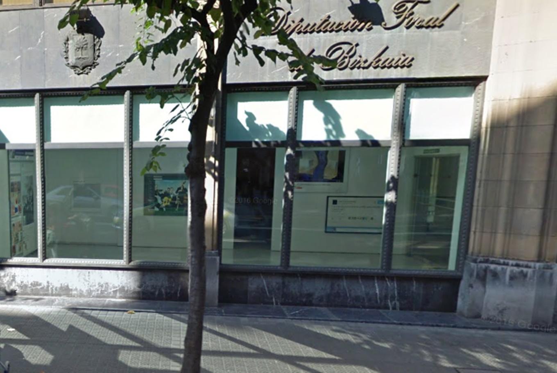 Centros culturales para ni os en bilbao los pr ximos d as for Sala fundicion programacion