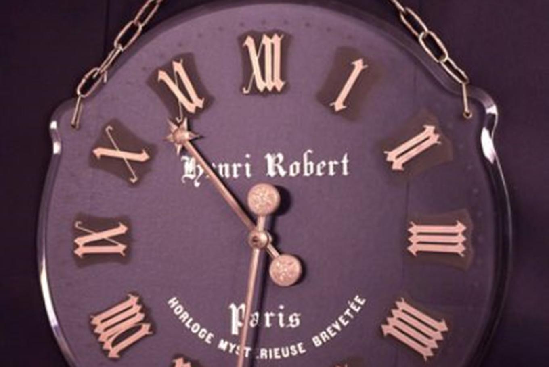 Taller familiar 'Los relojes del Marqués' en Museo Cerralbo (Madrid)