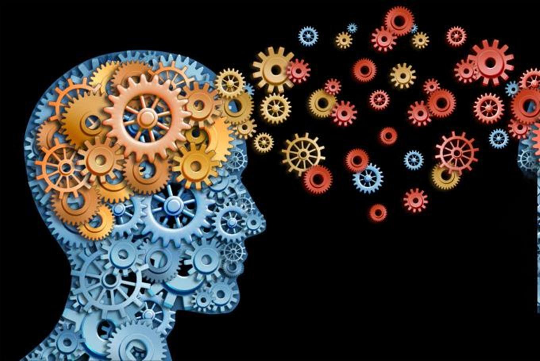 Taller 'El cerebro nos engaña' en Pabellón de la Navegación (Sevilla)