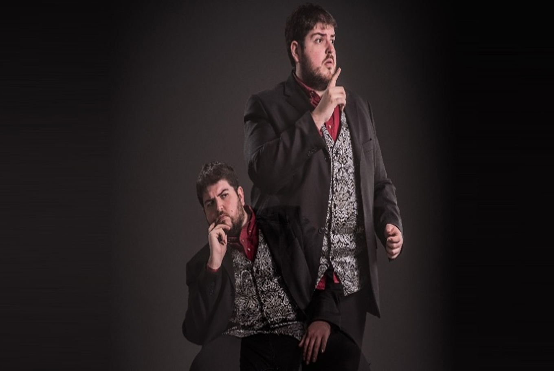 Magia 'Sorpréndete... A golpe de magia' en La Escalera de Jacob Lavapiés (Madrid)