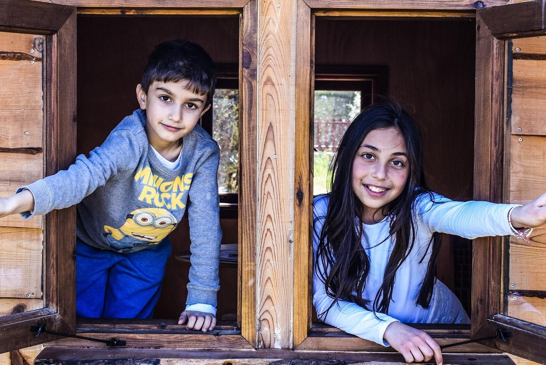 Taller de verano 'Smart nenoos' en NENOOS Valladolid (Valladolid)