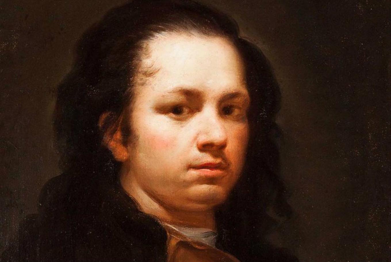 Taller '¿Hacemos un retrato?' en Museo Goya - Colección Ibercaja (Zaragoza)