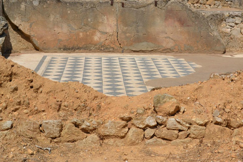 Talleres didácticos en Museo Arqueológico De Murcia (Murcia)