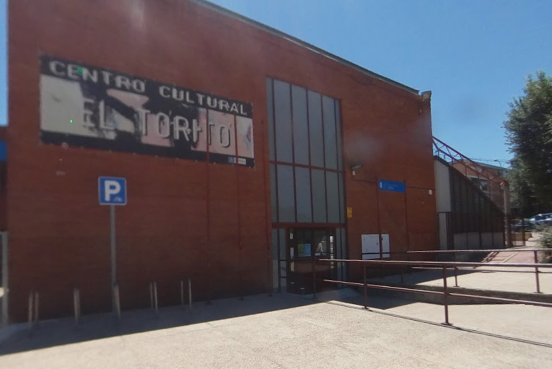 Centro Cultural El Torito